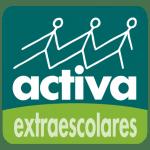 Logo-ACTIVA