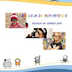 E.Verano2015-103