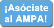 Inscripción al AMPA103 - Valencia