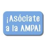Asóciate a la AMPA103 Valencia