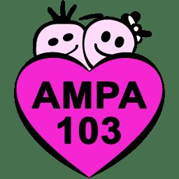 ampa103